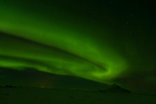 noorderlicht-northern-lights-aurora-borealis-10-20141219-156816791422D3AE6D-AA63-F702-4C58-5774180CF7EB.jpg