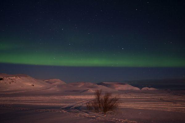 noorderlicht-northern-lights-aurora-borealis-1a-20141219-109253870116117038-EEDC-725F-C26F-87B91EDCA078.jpg
