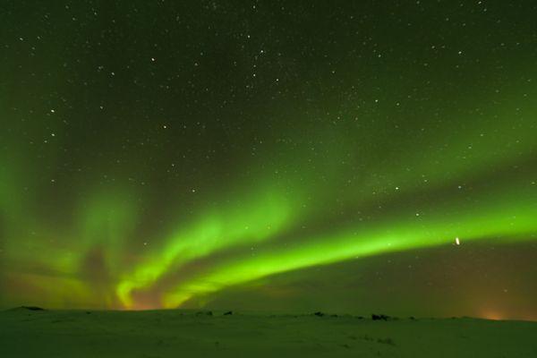 noorderlicht-northern-lights-aurora-borealis-3-20141219-1262956045E5E5C14D-45B7-271D-EE5F-773A6FCD68CB.jpg