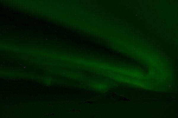 noorderlicht-northern-lights-aurora-borealis-4-20141219-1120817940350BB0FA-0BFB-1933-8790-D5A8AE9A3C7A.jpg
