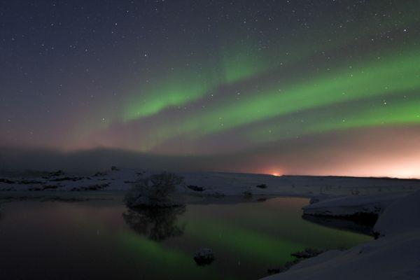 noorderlicht-northern-lights-aurora-borealis-5-20141219-1553396513E33AFF8D-3590-9E5A-8F3D-F82E9CFD5F20.jpg
