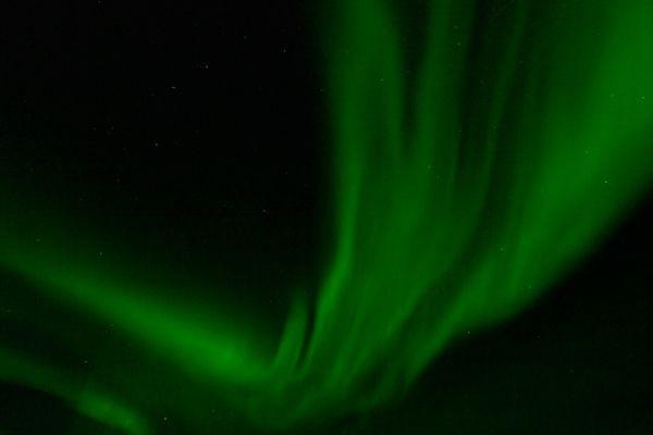 noorderlicht-northern-lights-aurora-borealis-6-20141219-113677674113F93AAA-BF56-2DD9-A4B9-D7BAD36038D2.jpg