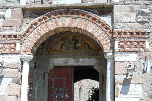 klooster-ypsilou-monastery-entrance-20150527-1023659957AD405E98-8BD6-4583-7CD7-ECA93A4A9478.jpg