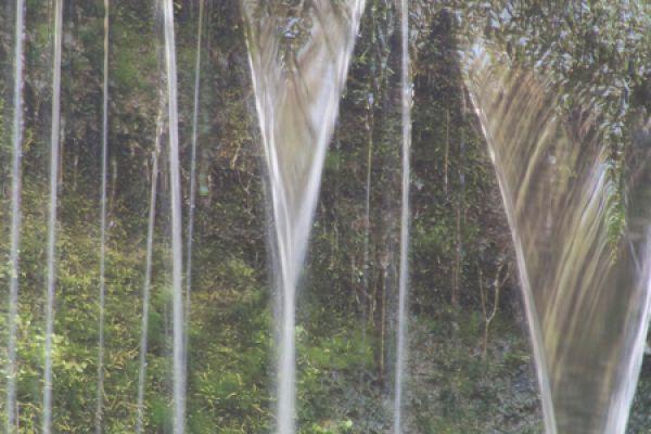 waterval-van-mankatsa-waterfall-20150527-17718454496CF8DFB8-3F6F-D2E3-AA4D-79BE0B5295DB.jpg