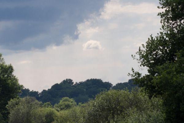 landschap-in-de-la-brenne-landscape-la-brenne-france-1-20141219-1956021283C89A3F31-6523-6CE6-2B80-F9A4D0FD1B21.jpg