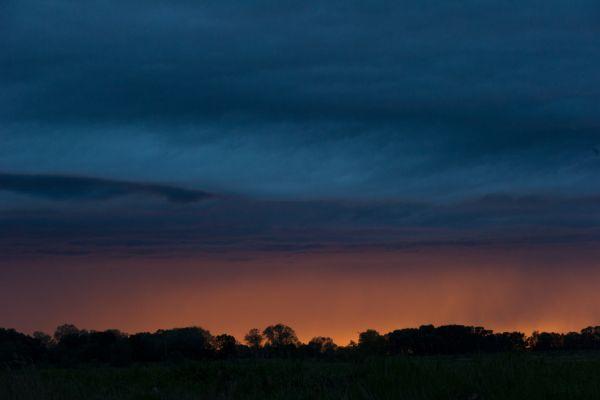 zonsondergang-in-onweer-sunset-in-thunderstorm-20141219-157140723744CC23DB-CA12-5C21-D4F8-67DA648C4E97.jpg