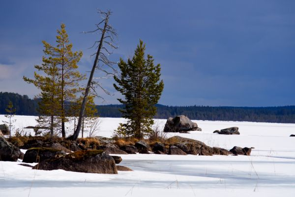 ijsmeer-ice-lake-eis-see-20160501-1283482515ACD87848-9CB3-1275-28F4-2AC866BE88B2.jpg