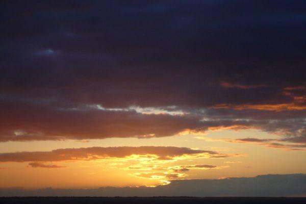 skagerrak-zonsondergang-sundown-sonnenuntergang-20160501-159100588959CF95A3-EC16-4295-FEFA-00FD3E97AF79.jpg