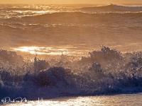 Reynisdrangar-Zonsondergang-Sunset-Sonnenuntergang-Olympus E-M5+100-300mm F4-5,6- 1-400 F14-ISO 250 -1-3stop