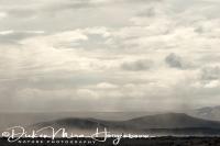 zandstorm_op_lavaveld_sandstorm_on_lava_field_20141219_1492643991