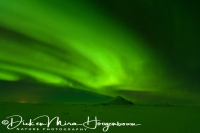 noorderlicht_aurora_borealis_vindbelgjarfjall_20141219_1043281552