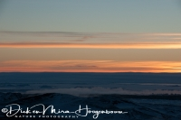 zonsondergang-_sunset_over_myvatn_20141219_1169973404