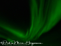 noorderlicht_northern_lights_aurora_borealis_6_20141219_1136776741