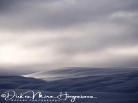 landschap_onderweg_naar_myvatn_20141219_1012230825
