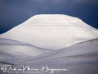 onderweg_naar_myvatn_on_the_way_to_myvatn_20141219_1690194492