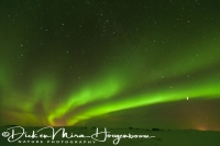 noorderlicht_northern_lights_aurora_borealis_3_20141219_1262956045
