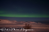 noorderlicht_northern_lights_aurora_borealis_1a_20141219_1092538701