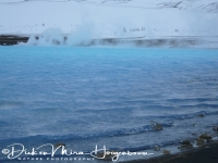 warm_water_centrale_20141219_1329218952