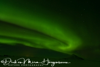 noorderlicht_northern_lights_aurora_borealis_10_20141219_1568167914