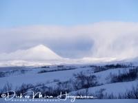 krafla_met_sneeuwstorm_krafla_on_a_snowstorm__20141219_1366290420