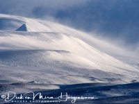 piramide_van_sneeuw_pyramid_of_snow_2_20141219_2046502406