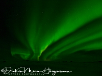 noorderlicht_northern_lights_aurora_borealis_11_20141219_1185909836
