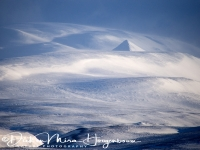 piramide_van_sneeuw_pyramid_of_snow_20141219_1510143464