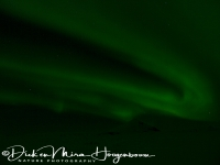 noorderlicht_northern_lights_aurora_borealis_4_20141219_1120817940