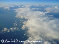 zon_boven_de_wolken_op_terugreis_-_sunrise_above_the_clouds__20150224_1535969679