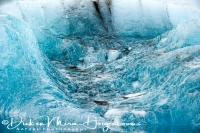 joekulsarlon_ijsgrot_-_ice_cave_20150224_1118784858