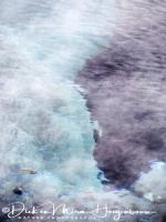 geysir_heet_water_poel_-_geysir_hot_water_pool_20150224_1925394066