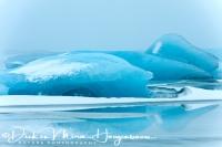 joekulsarlon_ijs_op_drift_-_drifting_ice_20150224_2062035031