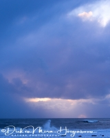reynisdrangar_zonsondergang_bij_vik_-_sunset_at_reynisdrangar_near_vik_20150224_1339078883