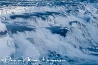 gulfoss_waterval_bovenloop_-_gulfoss_detail_20150224_1269986887