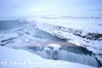 gulfoss_waterval_-_gulfoss_waterfall_20150224_1971709539