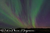 noorderlicht_-_northern_lights_-_nordlicht_-_aurora_borealis__20161009_1969220088