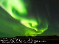 noorderlicht_-_northern_lights-_-_nordlicht_-_aurora_borealis__20161009_1864805494