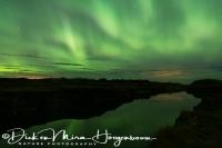 noorderlicht_-_northern_lights_-_nordlicht_-_aurora_borealis_-_weerspiegeld_20161009_1364624691