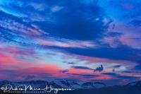 zonsondergang_boven_-_sunset_above_-_sonnenuntergang_uber-_bakkageroi__20170625_1192483946
