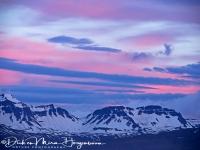 zonsondergang_boven_bakkageroi_20170625_1306703299