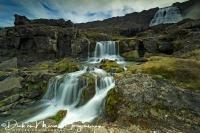 dynjandi_waterval_-_water_fall_-_wasserfall_20170625_1822847631