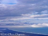 wolken_boven_-_clouds_above_-_wolken_ueber_-_heraossandur_20170625_1540959386