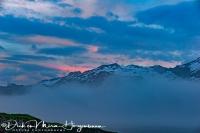 zonsondergang_boven_-_sunset_above_-_sonnenuntergang_uber-_bakkageroi_20170625_1265013450