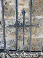 klooster_ypsilou_-_monastery_iron_cross_20150527_1967360793
