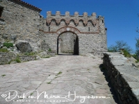 klooster_ypsilou_-_monastery_20150527_1711265338