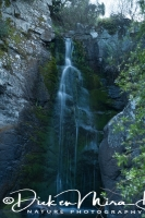 waterval_van_mankatsa_-_waterfall_20150527_1714018201