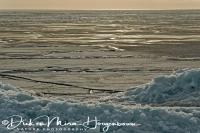 kruiend_ijs_drifting_ice_1_20141220_1107810278