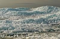 kruiend_ijs_drifting_ice_20141220_1673819282