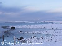 fjorden_kust_fjord_coast_1_20141219_1426925317