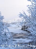 fjorden_kust_fjord_coast_5_20141219_1996135132